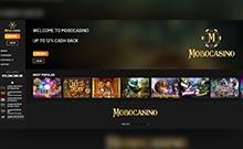 Mobocasino-casino-bonukset-toripelit.com