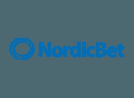 NordicBet arvostelu toripelit.com