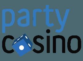 PartyCasino arvostelu toripelit.com