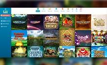 PlayFrank casino Arvostelu kuvakaappaus  toripelit.com 4