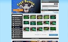 PlayHIppo casino Arvostelu kuvakaappaus  toripelit.com 4