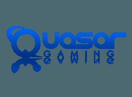 Quasar gaming arvostelu toripelit.com
