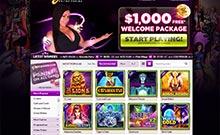 Slotjoint casino Arvostelu kuvakaappaus  toripelit.com 1