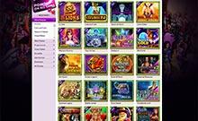 Slotjoint casino Arvostelu kuvakaappaus  toripelit.com 4