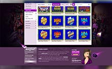 Slotjoint casino Arvostelu kuvakaappaus  toripelit.com 3
