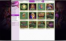 Slotjoint casino Arvostelu kuvakaappaus  toripelit.com 2