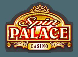 Spin Palace arvostelu  toripelit.com