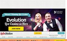 spin-station_spin-station-online-casino-200-20-spins-bonus_copy_copy-toripelit.com