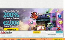 spin-station_spin-station-online-casino-200-20-spins-bonus_copy_copy_small-toripelit.com