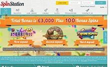 spin-station_spin-station-online-casino-200-20-spins-bonus_copy_small-toripelit.com