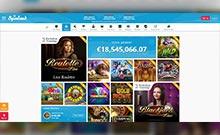 spinland-casino-2-toripelit.com