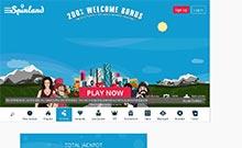 spinland_spinland-online-casino-200-50-bonus-spins_copy_copy-toripelit.com