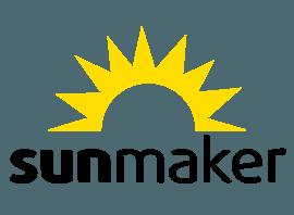 Sunmaker arvostelu toripelit.com
