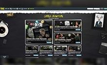 SuperLenny casino Arvostelu kuvakaappaus  toripelit.com 3