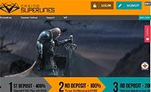 superlines_lobby-casino-superlines_small-toripelit.com