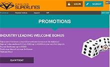 superlines_promotions-casino-superlines_small-toripelit.com