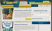 SveaCasino-casino-bonukset-toripelit.com