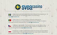 SveaCasino-ilmaiset-kasinopelit-toripelit.com