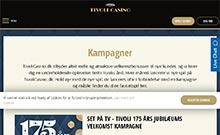 Tivoli-casino-bonukset-toripelit.com