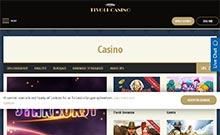 Tivoli-ilmaiset-kasinopelit-toripelit.com
