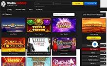 Trada-casino-ilmaiset-kasinopelit-toripelit.com