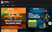 Trada-casino-bonukset-toripelit.com