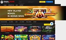 Trada-casino-sivusto-toripelit.com