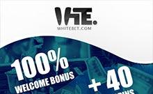 Whitebet-casino-bonukset-toripelit.com