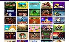 wild-jackpots-casino-3-toripelit.com