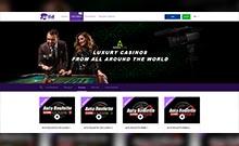 Wild Jackpots casino Arvostelu kuvakaappaus  toripelit.com 4
