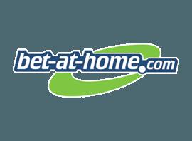 Bet-at-home arvostelu toripelit.com