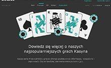 Bet365 casino Arvostelu kuvakaappaus  toripelit.com 4