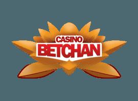 Betchan arvostelu toripelit.com
