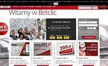 Betclic casino Arvostelu kuvakaappaus  toripelit.com 4