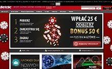 Betclic-casino-bonukset-toripelit.com