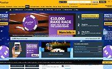 Betfair casino Arvostelu kuvakaappaus  toripelit.com 4