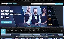 betway_betway-online-live-casino-games-up-to-1000-bonus-toripelit.com