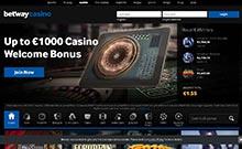 betway_play-online-casino-games-up-to-1000-welcome-bonus-betway-toripelit.com