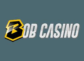 Bob Casino arvostelu toripelit.com