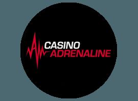 Adrenaline arvostelu toripelit.com