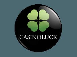 CasinoLuck arvostelu toripelit.com