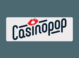 CasinoPop arvostelu toripelit.com