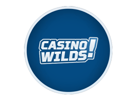 CasinoWilds arvostelu toripelit.com