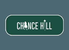 Chance Hill arvostelu toripelit.com