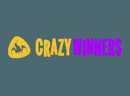 CrazyWinners arvostelu toripelit.com