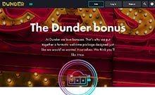Dunder-casino-bonukset-toripelit.com