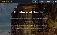 Dunder-casino-sivusto-toripelit.com