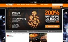 Expekt casino Arvostelu kuvakaappaus  toripelit.com 3
