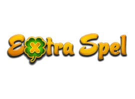 ExtraSpel arvostelu toripelit.com