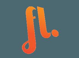 Florijn arvostelu toripelit.com
